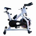 Best Fitness - Indoor Cycle