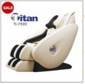 Titan TI-7900 Massage Chair