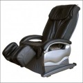 REPOSE R100 Massage Chair