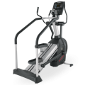 Life Fitness Integrity Summit Trainer