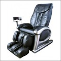 REPOSE R600 Massage Chair