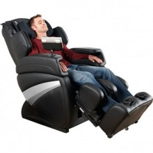 massage cozzia recliner and chair briarwood stand products mobility lift chairs assist mc in