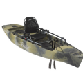 2020 Hobie Mirage Pro Angler 12 - Camo Package