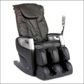 Cozzia C16018 Shiatsu Massage Chair