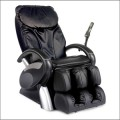 Cozzia C16020 Shiatsu Massage Chair