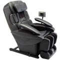 Panasonic EP30006KU Massage Chair