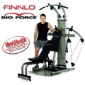 Finnlo Bio Force Ultimate Multi Gym