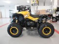 2013 CAN-AM RENEGADE 1000 XXC