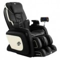 BH Fitness M650 Venice Massage Chair