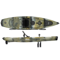 Hobie Mirage Compass Kayak - Camo Package 2019
