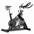 BH Fitness - Spada GSG Cycle