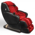 DREAMWAVE M.8LE MASSAGE CHAIR