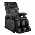 Cozzia C16028 Shiatsu Massage Chair