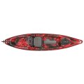 Old Town Predator XL Kayak