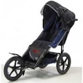 Axiom 3 Improv Push Chair