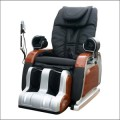 REPOSE R700 Massage Chair
