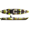 Feelfree Moken 12.5 Angler Kayak