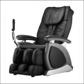 INFINITY IT7800 Massage Chair