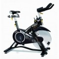 BH Fitness - Duke Indoor Magnetic Cycle