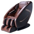 HoMedics HMC600 Wellness Massage Chair