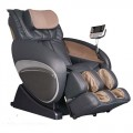Osaki OS-3000 Zero Gravity Massage Chair