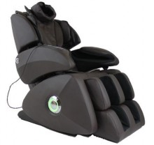 image 1 - Massage Chair For Sale