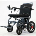eVolt Traveler Power Chair