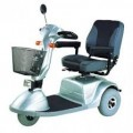 CTM HS-730 Three Wheel Scooter