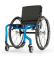Quickie 5R Lightweight Wheelchair