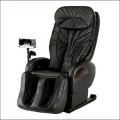 SANYO HEC-DR7700K Massage Chair