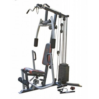 Marcy MP2500 Home Gym - Sale Sports