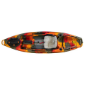 Feelfree Lure 10 V2 Kayak