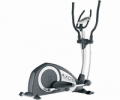 Kettler - Cross P Elliptical