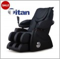 Titan TI-7600 Massage Chair
