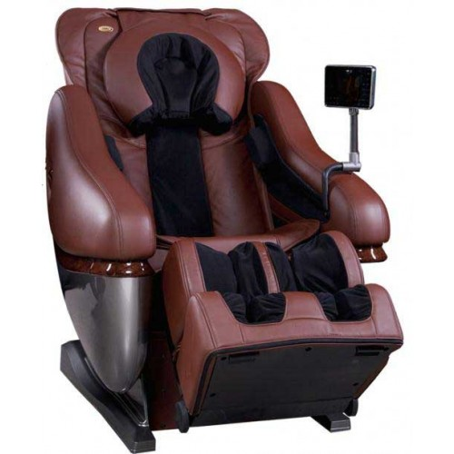 the ultimate medical robotic massage chair sale sports