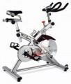 BH Fitness - SB3 Indoor Cycle (Magnetic)