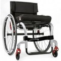 Quickie Q7 NextGen Adjustable Ultralight Wheelchair