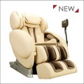 INFINITY IT8500 Massage Chair
