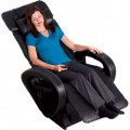 Harmony Relaxation Chair