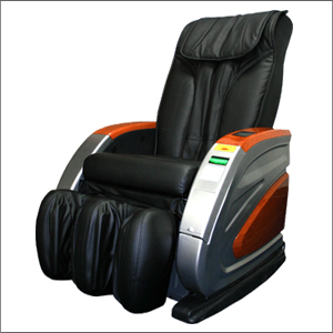 impala dollar operated vending massage chair sale sports - Massage Chair For Sale