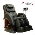 INFINITY IT8100 Massage Chair