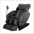 INFINITY IT8200 Massage Chair