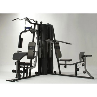 Marcy Gs99 Dual Stack Multi Gym Sale Sports