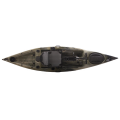 Native Watercraft Manta Ray Propel 12 Angler Kayak