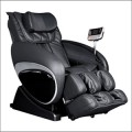 Cozzia C16027 Shiatsu Massage Chair