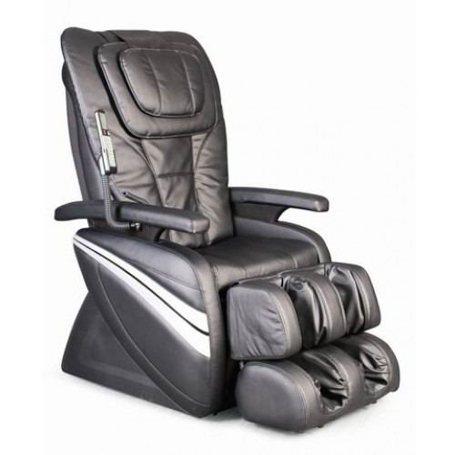 Osaki Os 1000 Deluxe Massage Chair Sale Sports