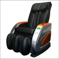 Impala Dollar Operated Vending Massage Chair