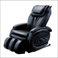INFINITY IT9800 Massage Chair