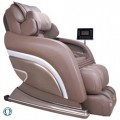 Omega Montage Pro Massage Chair - The Ultimate Massaging Machine™