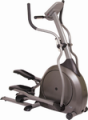 Vision Fitness - Elite X1500HR Elliptical